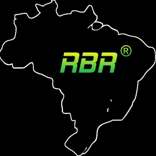 MAPA RBR