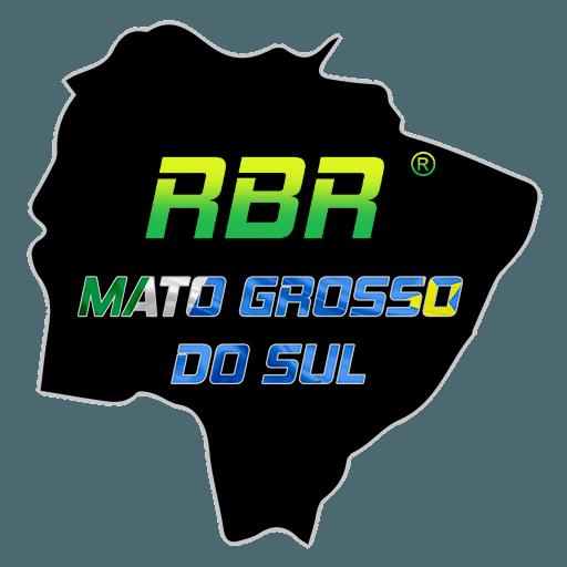DLC Mato Grosso do Sul